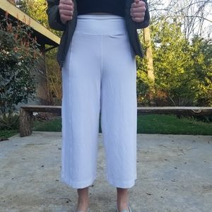 Lululemon Dance pants